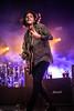 You Me At Six (Tash Bandicoot) Tags: you me six ymas rock band newcastleo2academy newcastle o2 academy canon 5d mark iii 50mm concertphotography gig photography max helyer josh franceschi