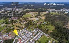 28A/4 Gimberts Road, Morisset NSW