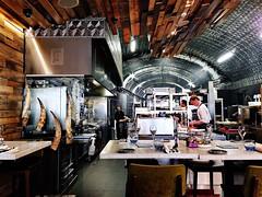 FG Food labs Rotterdam (Un tocco di zenzero) Tags: rotterdam rooterdamfoodieguide myrotterdam visitholland visitrotterdam