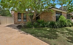 27 Thompson Place, Camden South NSW