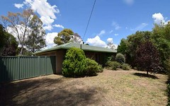 27 Napoleon Street, Raglan NSW