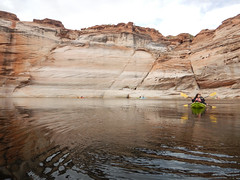 hidden-canyon-kayak-lake-powell-page-arizona-southwest-DSCN9411