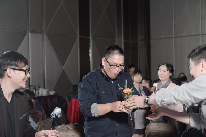33307890991 88b8ebf6f3 o [台南婚攝]U&S/永康東東餐廳