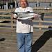 2005 - Salmon Derby