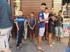 Fes, Morocco (Leo Kerner) Tags: medina morocco fes kids feselbali