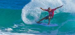 Quiksilver Pro Snapper  Rocks kelly slater (rod marshall) Tags: prosurfing quiksilverpro snapperrocks kellyslater