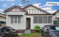 1341 CANTERBURY Road, Punchbowl NSW