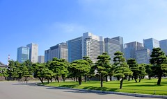 Tokyo (Bakuman3188) Tags: japan nihon nippon citys stadt buildings gebäude 日本 tokio 東京 tokyo