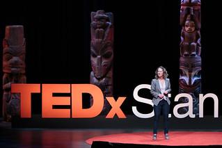 TEDxStanleyPark2017-621