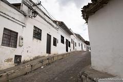 Girón Colombia (takashi_matsumura) Tags: san juan girón bucaramanga santander colombia sigma 1750mm f28 ex dc os hsm nikon d5300 ngc architecture