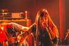 20170304-IMG_6239 (musicphotographys) Tags: yokohamafad yokohama heavymetal pepole photo photography photoofthday japan livephoto music metal loudmusic deathmetal symphonicdeathmetal cool kanagawa
