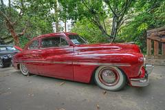 1949 Mercury Coupe Custom (dmentd) Tags: 1949 mercury coupe custom