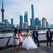2016 - China - Shanghai - 18 of 34