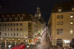 DresdenBeiNacht5.4.17_7 (Hammi81) Tags: dresden nacht sachsen canon 1740