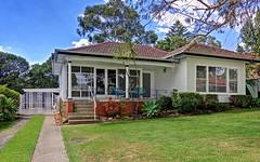 24 Orana Ave, Kirrawee NSW