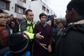 MMB@Ward 7 Community Walk.12.14.2016.Khalid.Naji-Allah (86 of 94)
