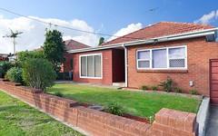 12 Oakdale Avenue, Kogarah NSW