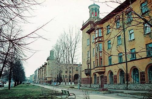 DSC00722 ©  eadodonova