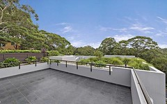 701/532-534 Mowbray Road, Lane Cove NSW