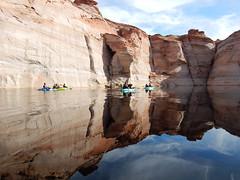 hidden-canyon-kayak-lake-powell-page-arizona-southwest-DSCN9551