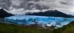 Glaciar (SebaVit) Tags: glaciar perito moreno