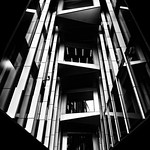 Entrapment - London City Architecture by Simon & His Camera thumbnail