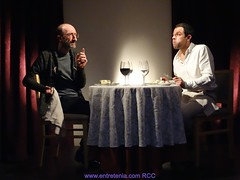 """MI CENA CON ANDRÉ • <a style=""""font-size:0.8em;"""" href=""""http://www.flickr.com/photos/126301548@N02/33622808455/"""" target=""""_blank"""">View on Flickr</a>"""
