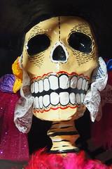 P4131735 (Vagamundos / Carlos Olmo) Tags: mexico vagamundosmexico museo lascatrinas sanmigueldeallende guanajuato