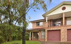7B Esk Avenue, Green Valley NSW
