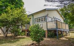 14 Oaklands Road, Hazelbrook NSW