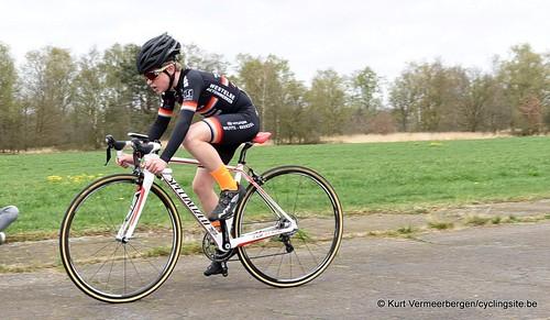 Pk Antwerpen TT (192)