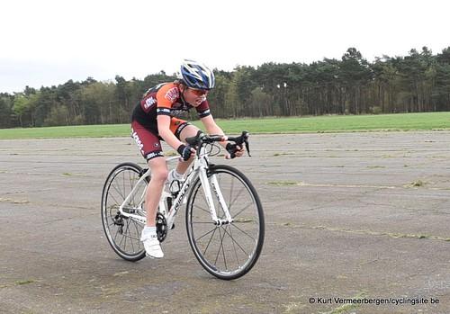 Pk Antwerpen TT (104)