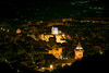 Yecla (ivanmuñozperez) Tags: nigth city yecla murcia spain fotografianocturna nikon d3300 ciudad noche