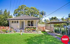 6 & 6A Gauss Place, Tregear NSW