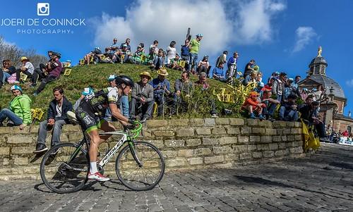 Ronde van Vlaanderen junioren (153)