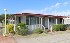 181/2 Evans Road, Canton Beach NSW