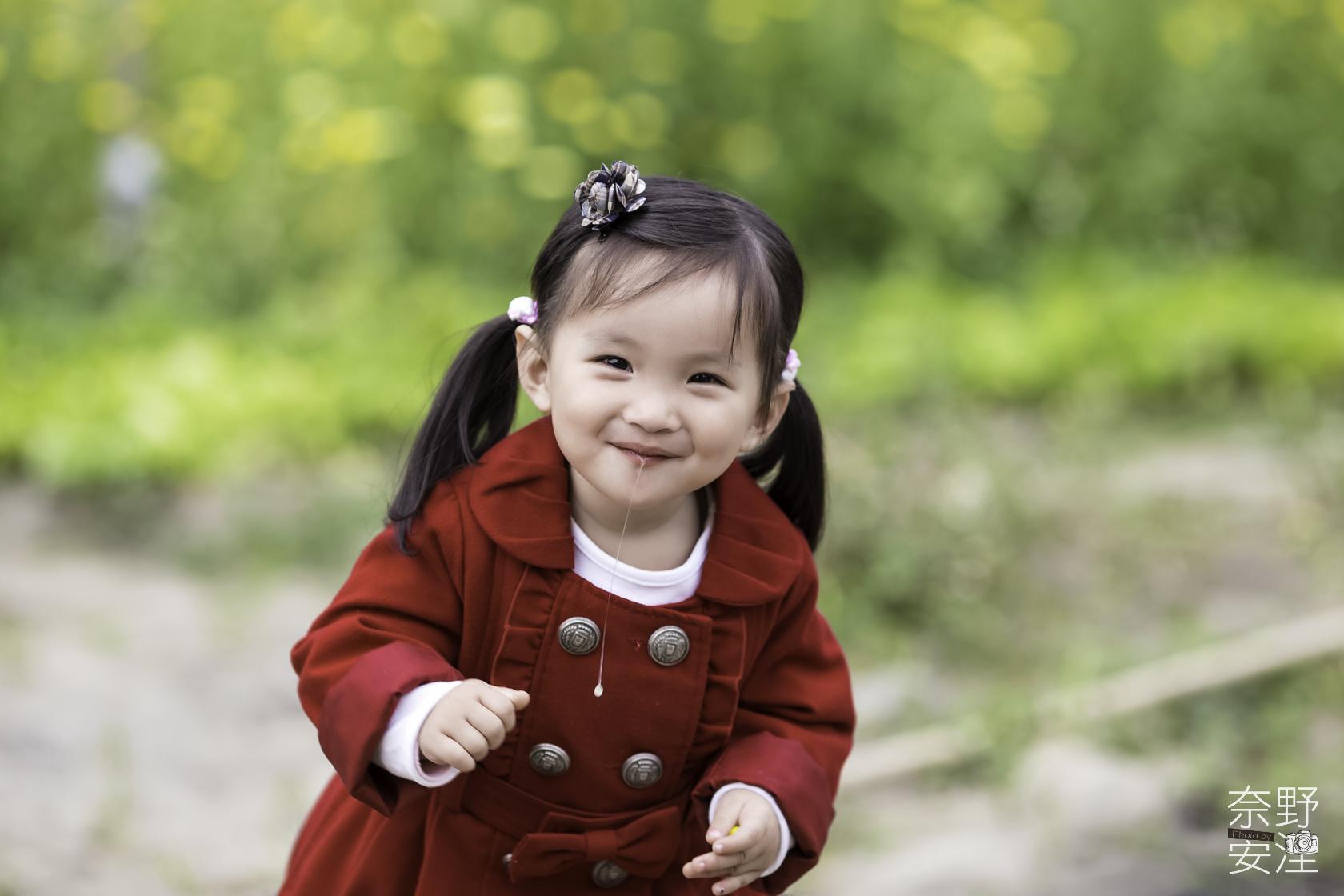 台南兒童寫真 (11)
