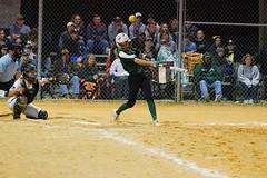 DSC06469 (markdjoiner@gmail.com) Tags: softball highschool wildcats locustfork ahsaa sports sony a99ii tamron blounty county pennington hayden tigers