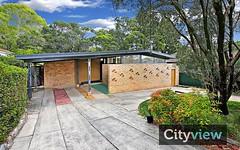 58 Charles Place, Jannali NSW