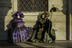 Venetian dream (Paolo Cinque / www.paolocinque.it) Tags: nikon nikkor camera reflex dx lens photo photography photographer flickr shot image pic picture nice cool awesome stunning fantastic masterpiece perfect composition beautiful mask masks woman women carnevale carnevaledivenezia carnival venicecarnival maschere veneziana veneziano veneziani venetian piazzasanmarco venice venezia italia italy europa europe travel traveller traveler travelphotography traveling travelling visit visiting sight sightseeing light tour tourist tourism world worldwide adventure trip journey vacation fun holiday
