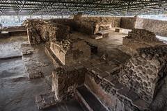 Mexico City Museo del Templo Mayor-2