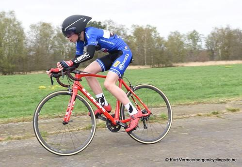 Pk Antwerpen TT (262)