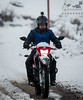 Uttrakhand Tourism, Snow Storm 2017, Incredible India adventure Motorcycling The rider of #Ride911 - Lijit Prabhakaran (touragrapher) Tags: bullet classic500 dharali gangnani harshil himalayas mountains offroader royalenfield suvs snow snowstorm2017 snowstorm uttarkhashi uttrakhand uttrakhandtourism whereeaglesdare remotestcorners ride911 thehills tourer