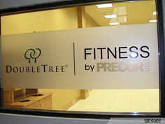 Window Graphics (pipprinting354) Tags: pip colorado denver printing marketing signs promotion customized advertising display window cling