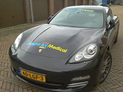 belettering_Porsche_panamera