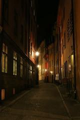 IMG_4731 (michael.porter_photos) Tags: schweden sweden sverige stockholm stockholmbynight nachtaufnahmen
