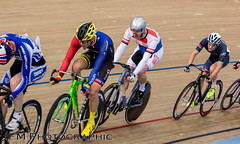 SCCU Good Friday Meeting 2017, Lee Valley VeloPark, London (IFM Photographic) Tags: img6670a canon 600d sigma70200mmf28exdgoshsm sigma70200mm sigma 70200mm f28 ex dg os hsm leevalleyvelopark leevalleyvelodrome londonvelopark olympicvelodrome velodrome leyton stratford londonboroughofwalthamforest walthamforest london queenelizabethiiolympicpark hopkinsarchitects grantassociates sccugoodfridaymeeting southerncountiescyclingunion sccu goodfridaymeeting2017 cycling bike racing bicycle trackcycling cycleracing race goodfriday