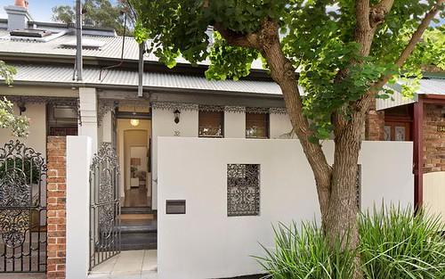 32 Moore St, Rozelle NSW 2039