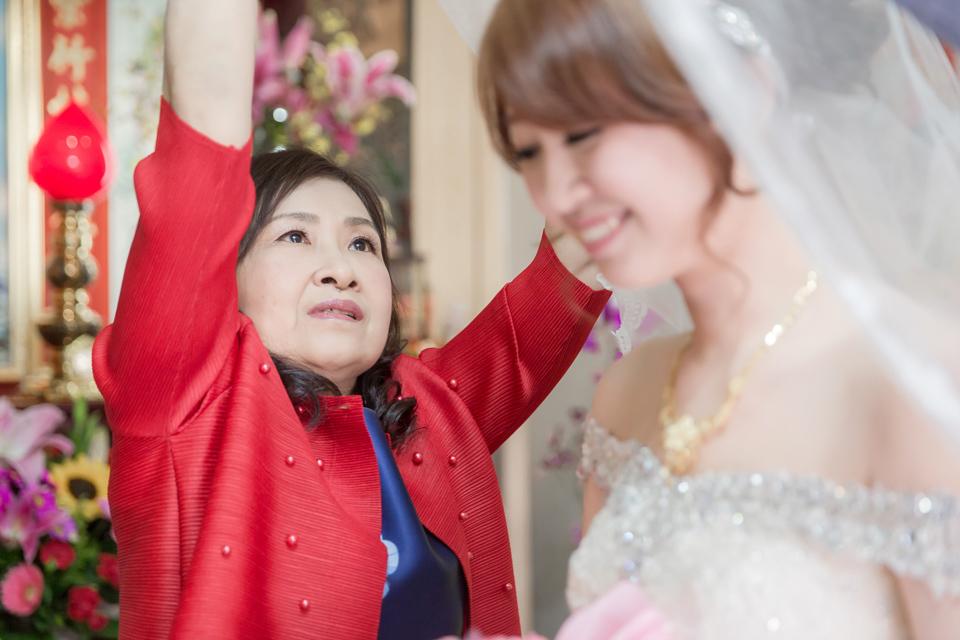 高雄婚攝 麗尊酒店 結婚迎娶特集 W & Y 086