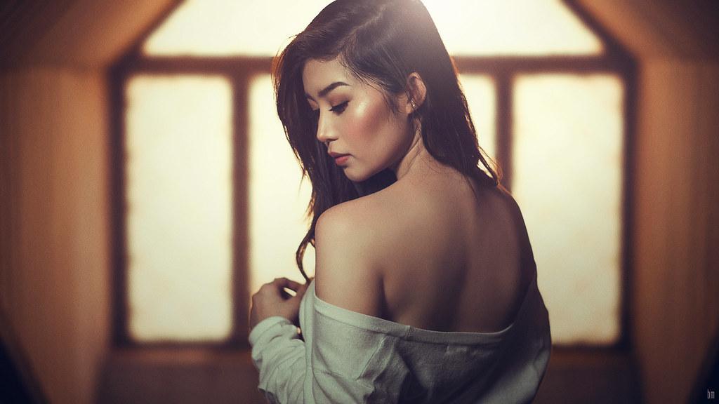 filipina glamour